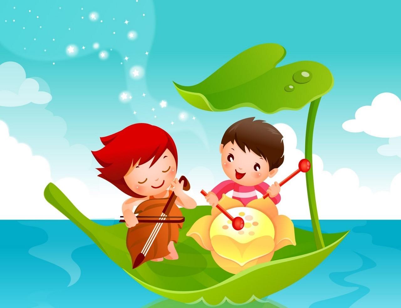 http://nip-sagiad.thesp.sch.gr/wordpress/wp-content/uploads/2017/03/lovely_childrens_cartoon_wallpaper.jpg