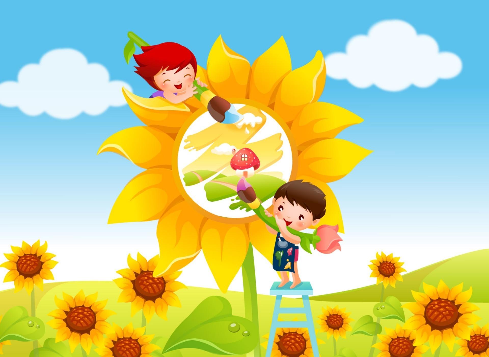 http://nip-sagiad.thesp.sch.gr/wordpress/wp-content/uploads/2017/03/sunflower_cartoon_childrens_wallpaper.jpg